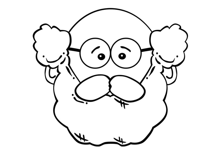 mans face coloring page free 9 superman coloring pages in ai mans coloring face page