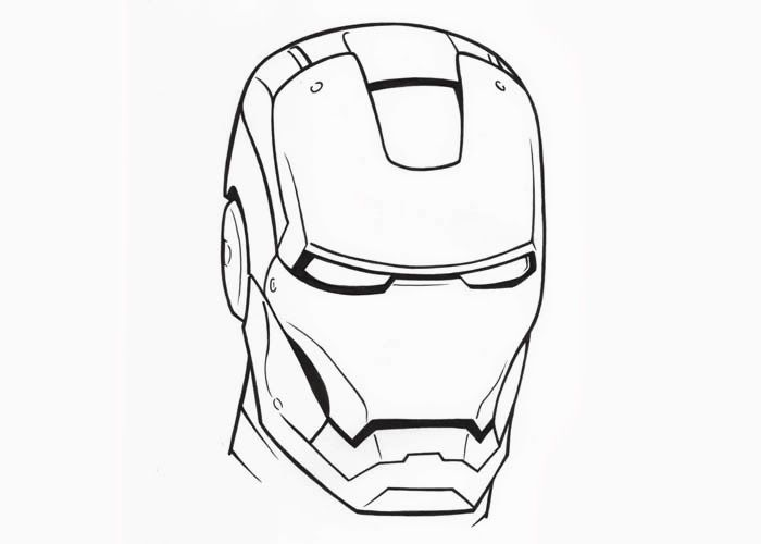 mans face coloring page new printable teaching resources added daily to abcteachcom mans coloring page face