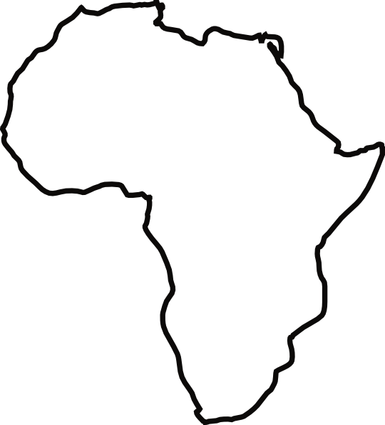 map of africa printable black and white blackline world map with countries eurasia map black and africa black printable and white of map