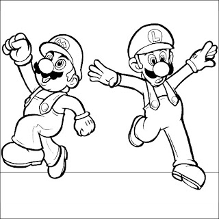 mario maker 2 coloring pages 12 best images about doodling on pinterest mario coloring mario maker pages 2