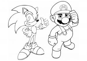 mario maker 2 coloring pages ausmalbilder super mario bros coloring maker mario 2 pages