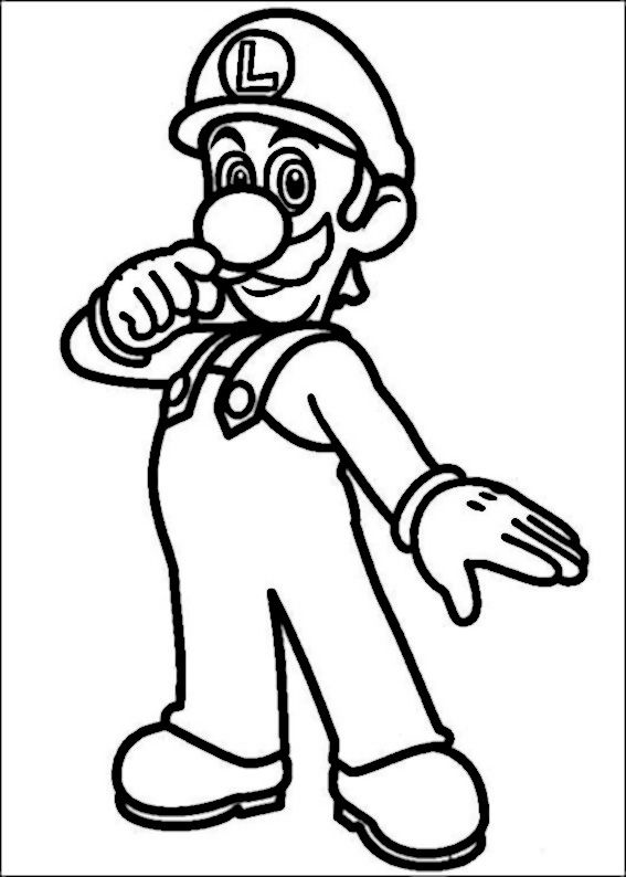 mario maker 2 coloring pages free super mario fire flower coloring pages download free mario maker 2 coloring pages