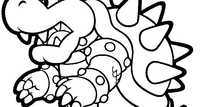 mario maker 2 coloring pages imagenes de mario kart para colorear imagui coloring maker pages 2 mario