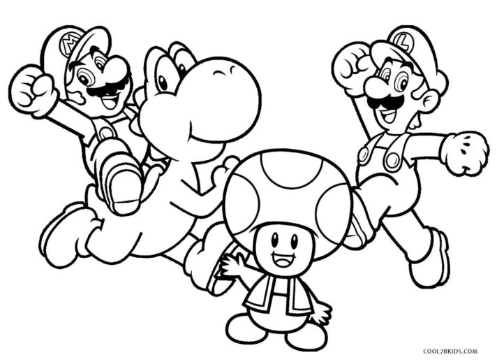 mario maker 2 coloring pages mario coloring pages to print free coloring pages maker pages coloring 2 mario