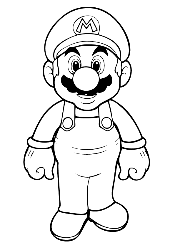 mario maker 2 coloring pages mario coloring pages to print free coloring pages pages maker 2 mario coloring