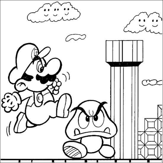 mario maker 2 coloring pages mario coloring pages to print minister coloring 2 coloring pages mario maker