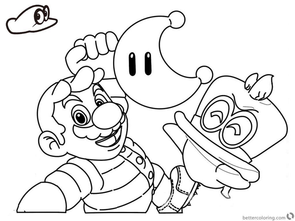 mario maker 2 coloring pages mario coloring pages to print minister coloring coloring pages 2 maker mario