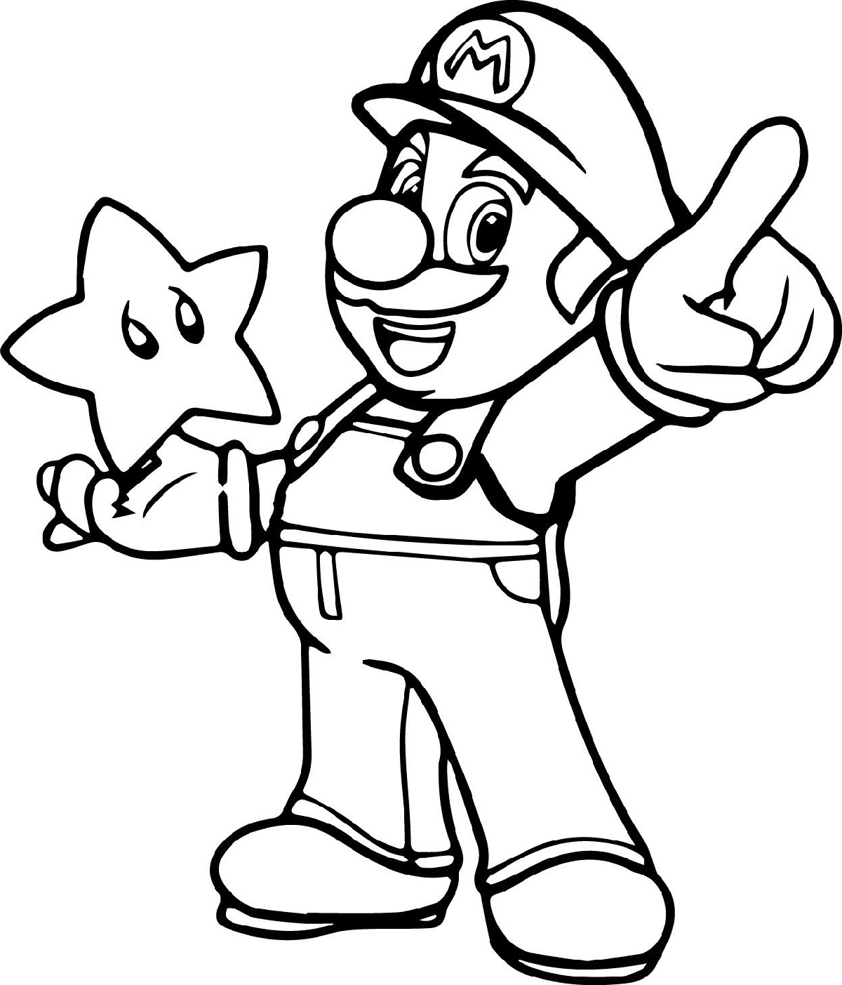 mario maker 2 coloring pages mario maker 2 coloring pages mario maker pages 2 coloring