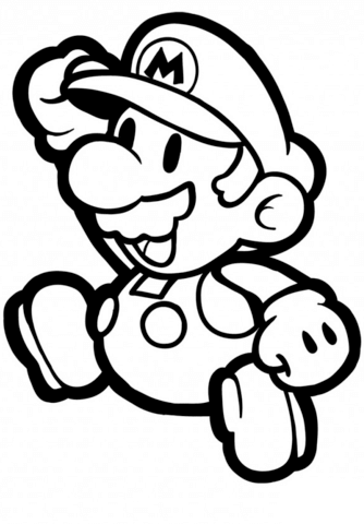 mario maker 2 coloring pages mario sonic coloring page mario coloring pages super coloring 2 mario pages maker
