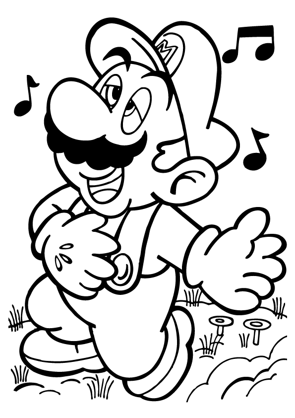 mario maker 2 coloring pages paper mario coloring page free printable coloring pages mario coloring maker 2 pages