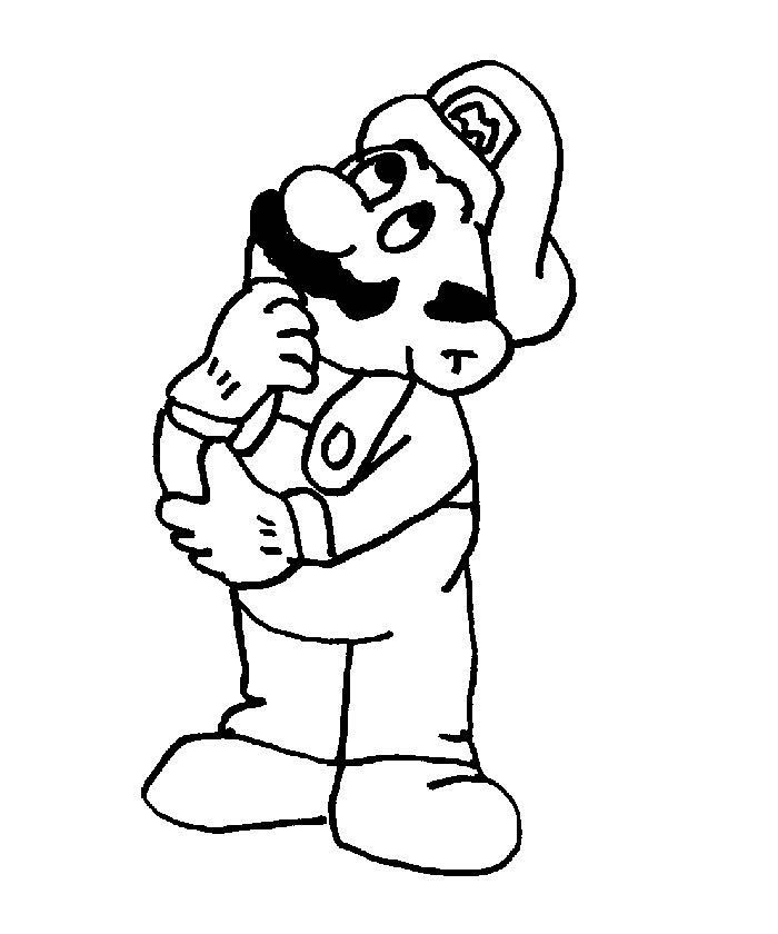 mario maker 2 coloring pages step by step how to draw bowser from super mario coloring 2 pages maker mario