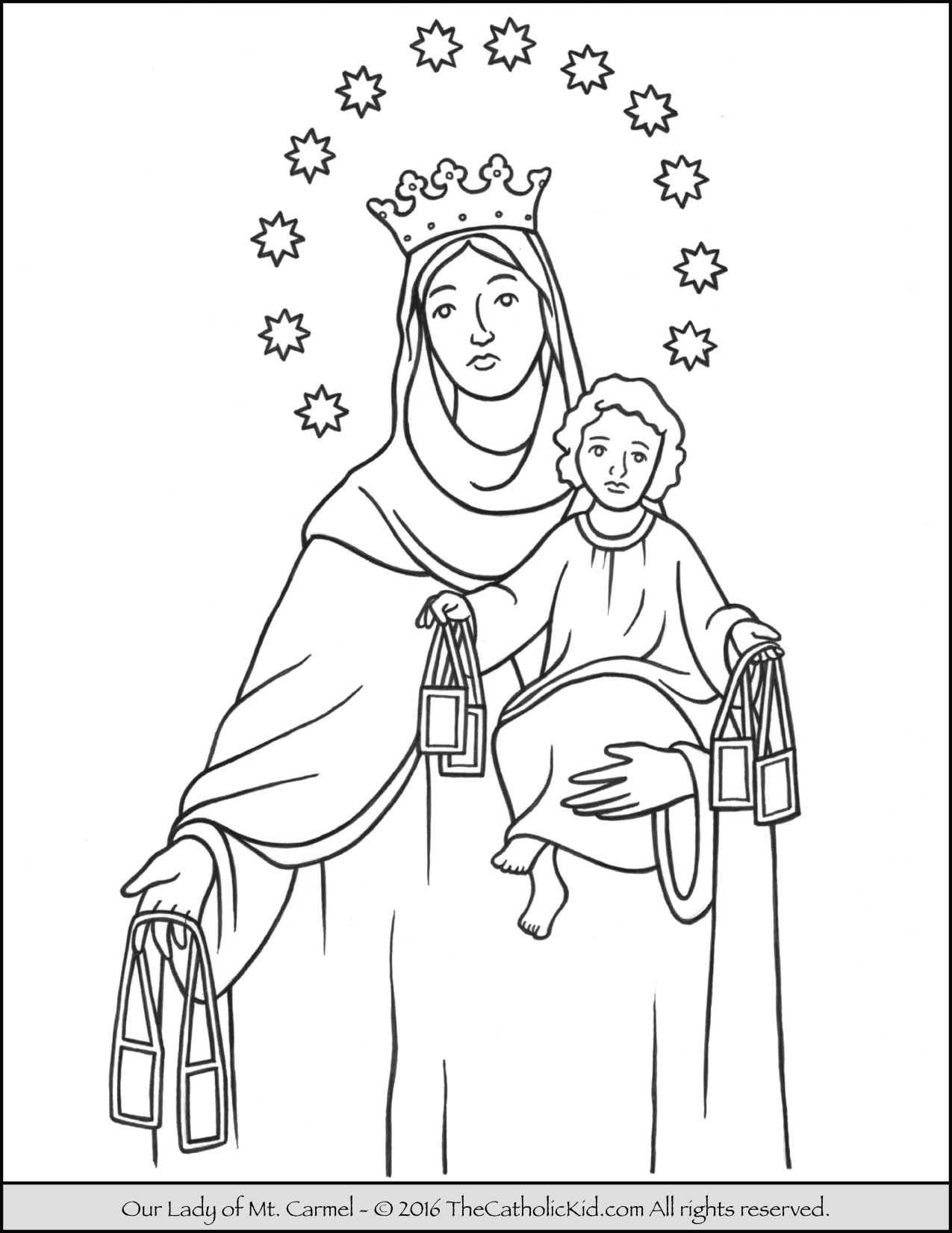 mary magdalene coloring page are we there yet the feast of st mary magdalene mary magdalene coloring page