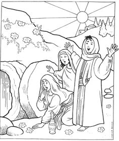 mary magdalene coloring page mary coloring sheet kerra coloring mary magdalene page