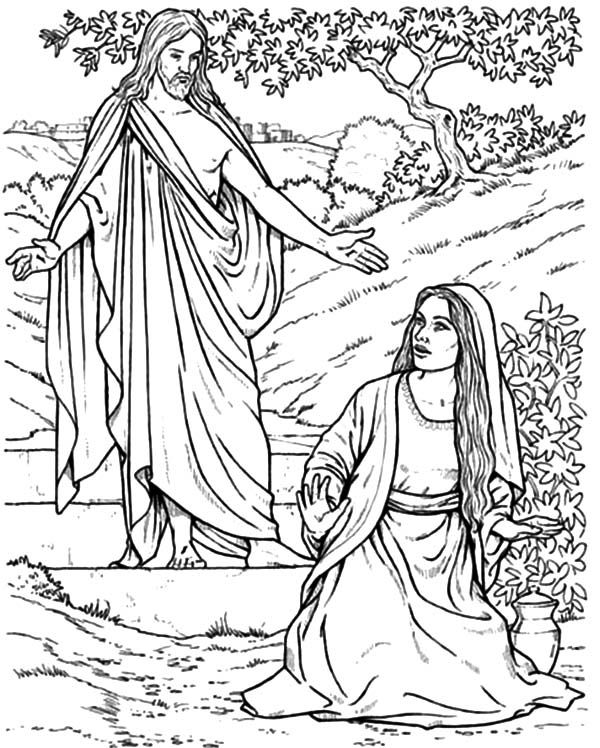 mary magdalene coloring page mary magdalene coloring page 2019 open coloring pages mary page magdalene coloring