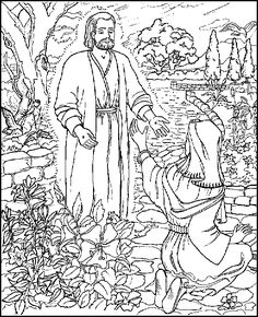mary magdalene coloring page mary magdalene coloring page coloring page mary magdalene