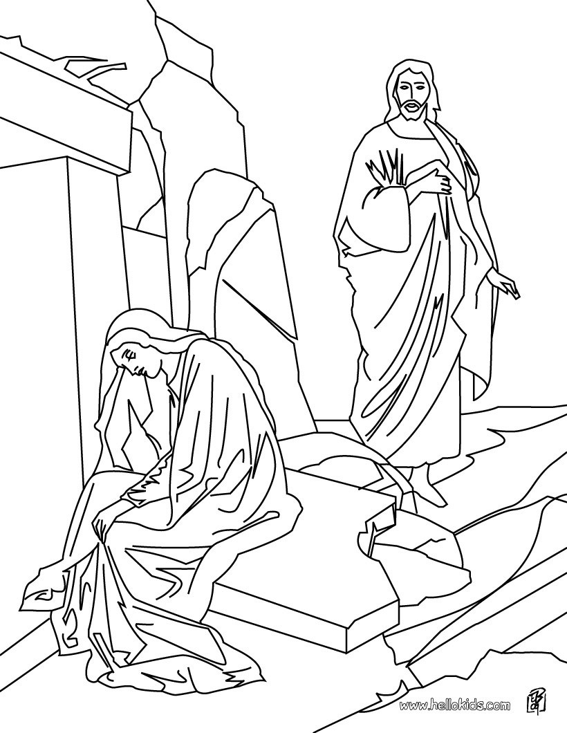 mary magdalene coloring page mary magdalene coloring page coloring pages mary coloring magdalene page