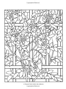 masterpiece coloring pages 95 best masterpiece coloring images coloring pages pages coloring masterpiece
