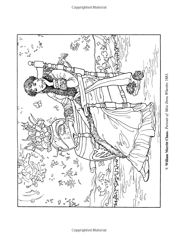 masterpiece coloring pages art masterpiece chagall masterpiece pages coloring