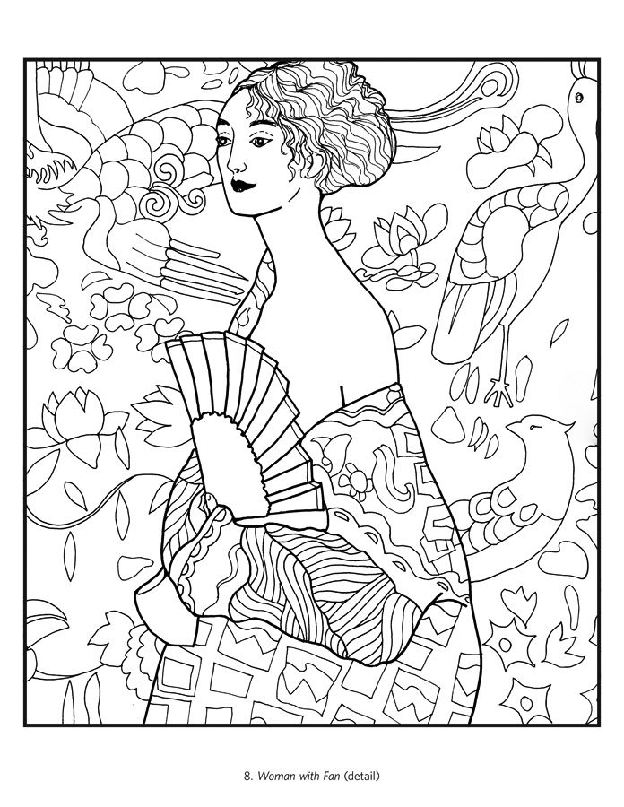 masterpiece coloring pages art masterpiece degas masterpiece coloring pages