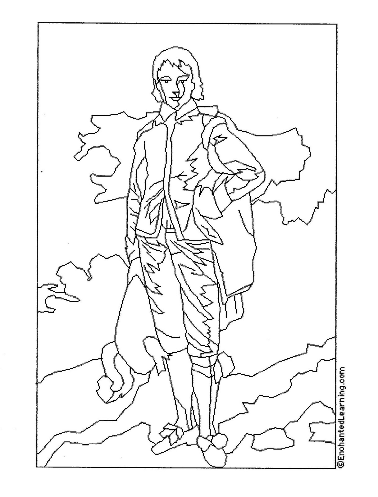 masterpiece coloring pages art masterpiece gainsborough coloring pages coloring masterpiece pages