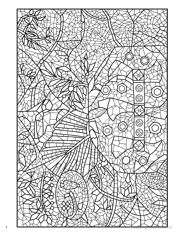 masterpiece coloring pages god39s masterpiece coloring page christian art coloring masterpiece pages