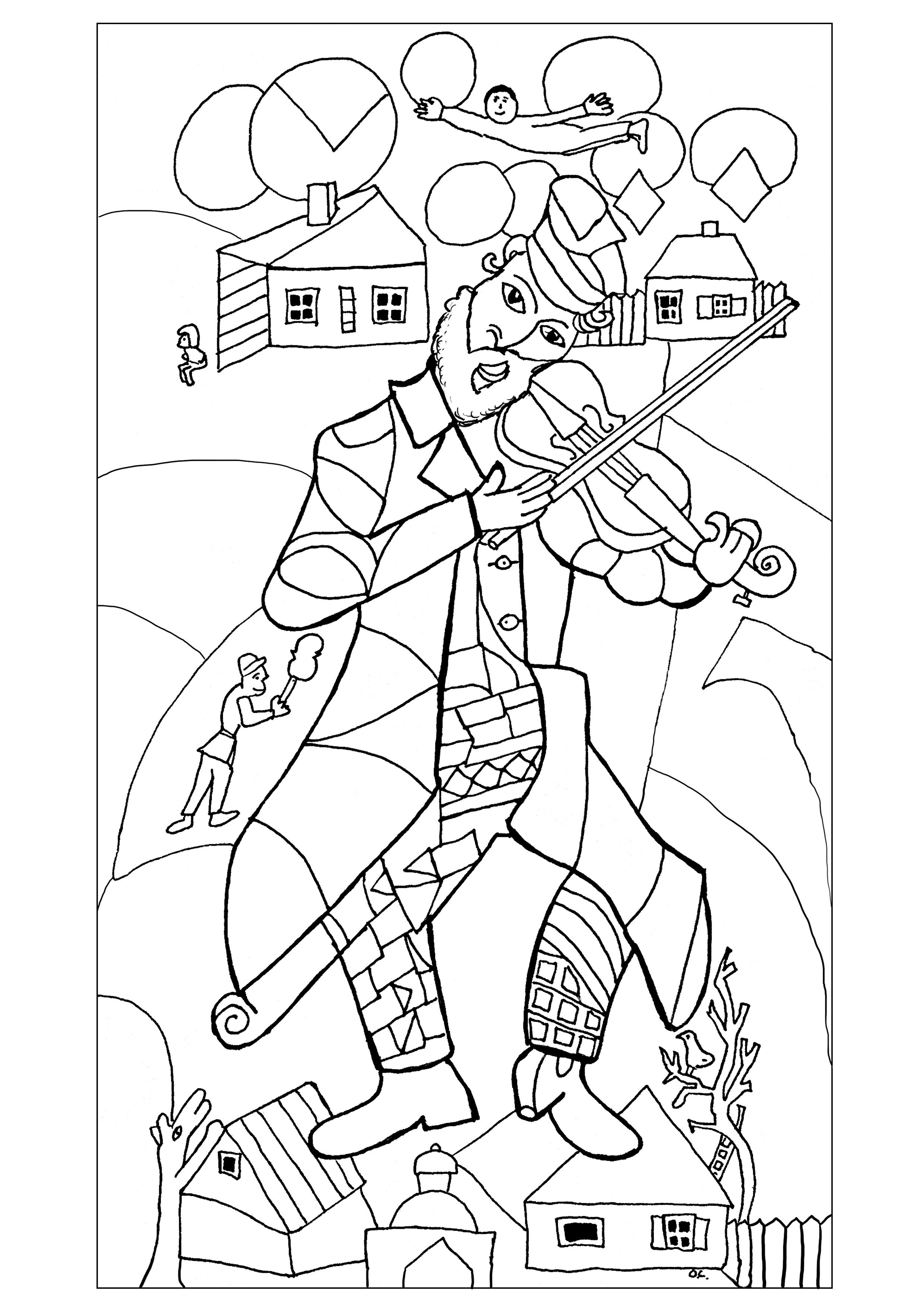 masterpiece coloring pages homeschool nature study and more artist study claude masterpiece coloring pages