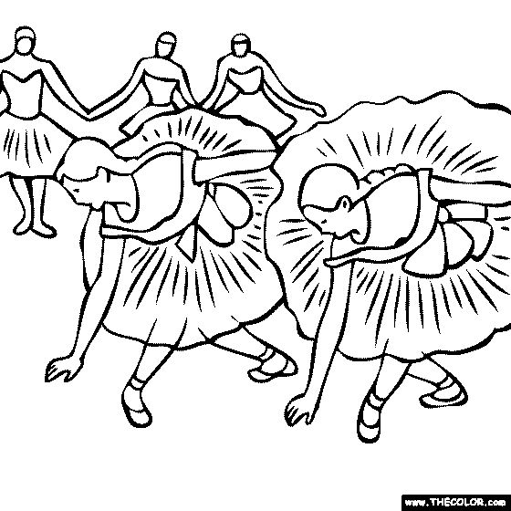masterpiece coloring pages masterpiece coloring page free printable edgar degas pages masterpiece coloring