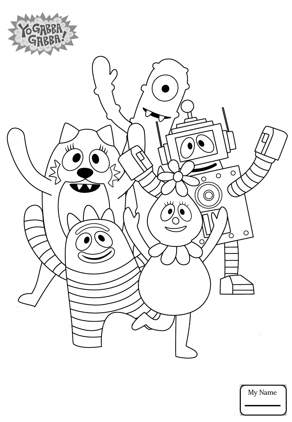 masterpiece coloring pages masterpiece coloring pages at getcoloringscom free masterpiece coloring pages