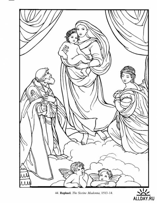 masterpiece coloring pages masterpiece coloring pages at getcoloringscom free pages coloring masterpiece