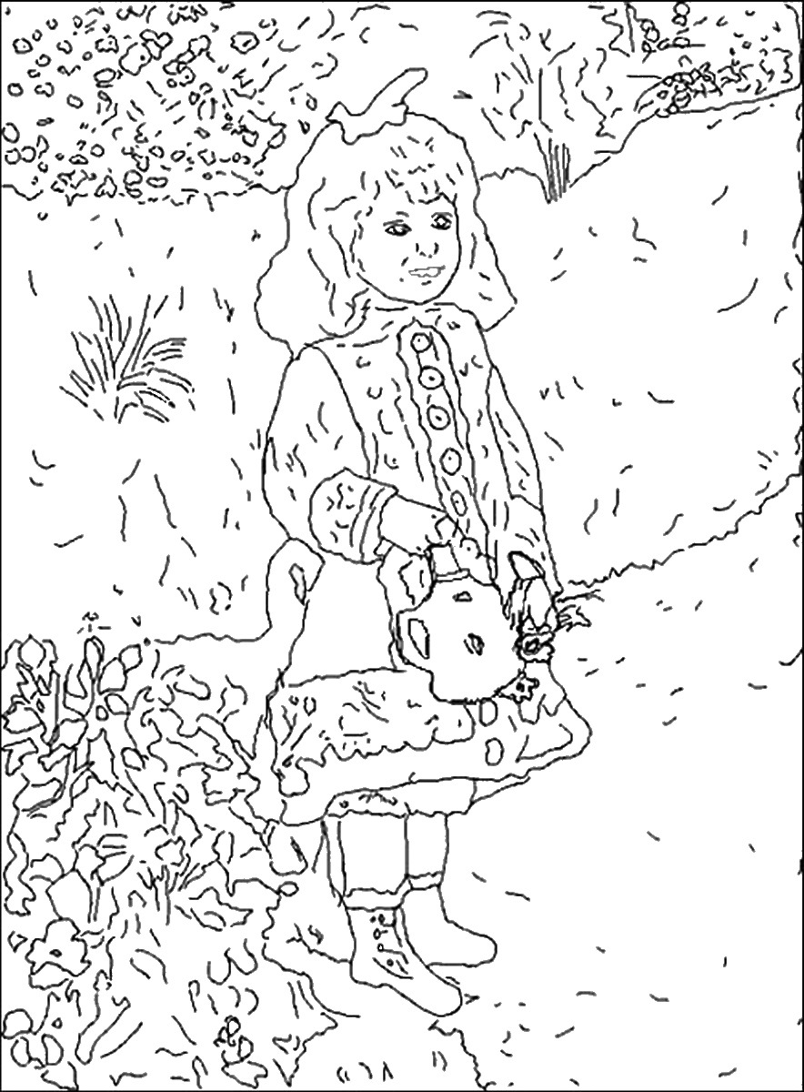 masterpiece coloring pages masterpiece coloring pages  coloring home masterpiece coloring pages