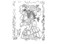 masterpiece coloring pages masterpiece coloring pages coloring pages coloring masterpiece pages