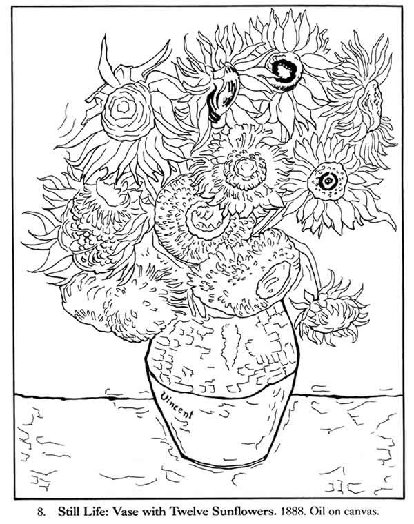 masterpiece coloring pages masterpiece mix  roxie munro authorartist coloring masterpiece pages
