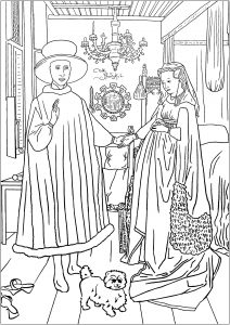 masterpiece coloring pages masterpieces  coloring pages for adults pages masterpiece coloring