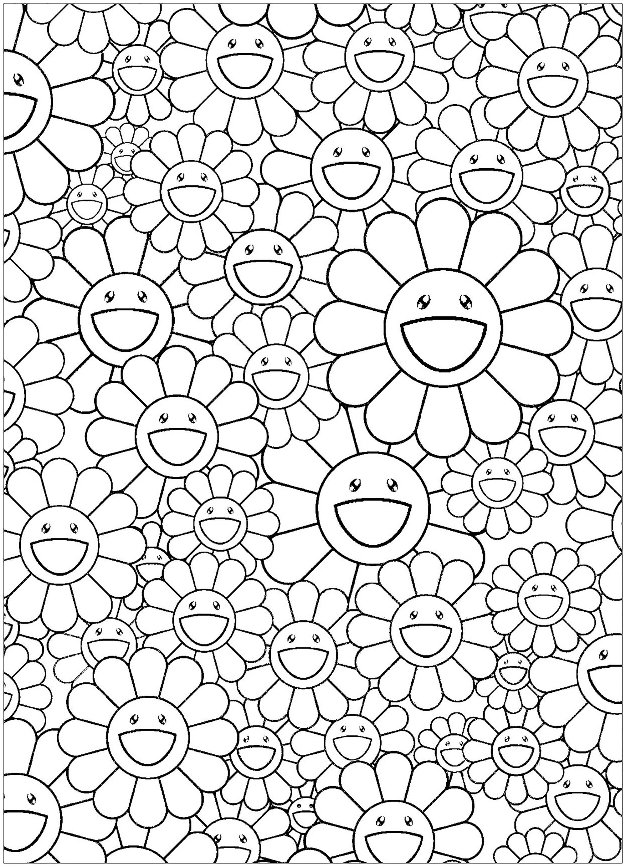 masterpiece coloring pages pin on quotes masterpiece coloring pages