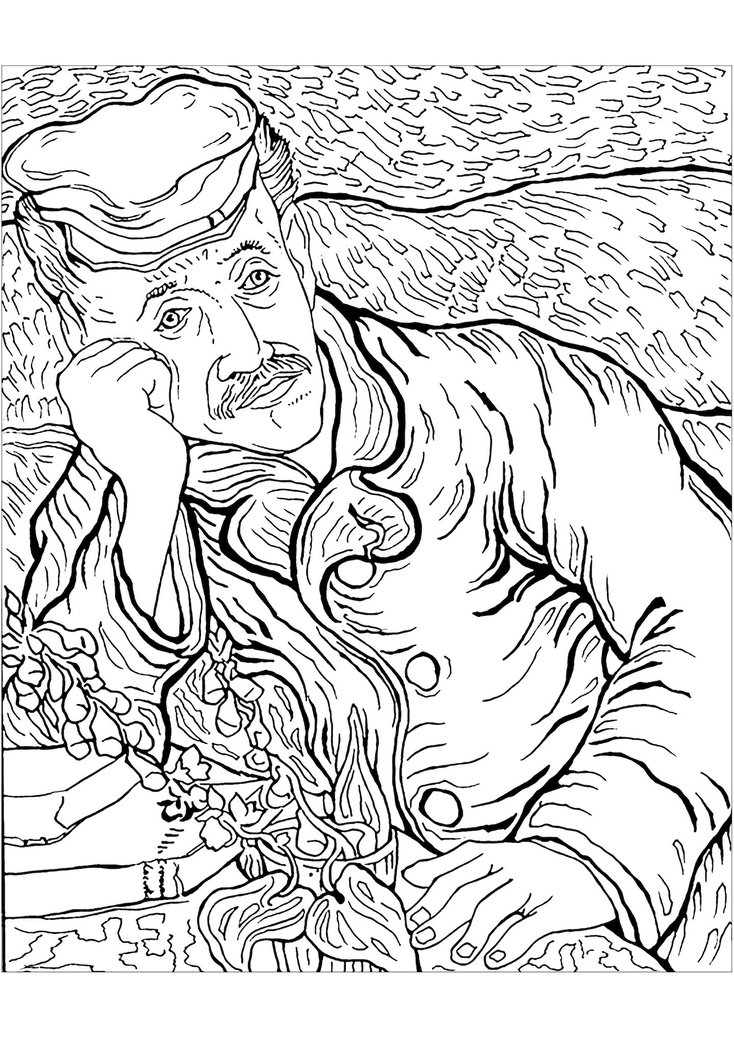 masterpiece coloring pages the top 10 coloring page masterpieces on the internet coloring masterpiece pages