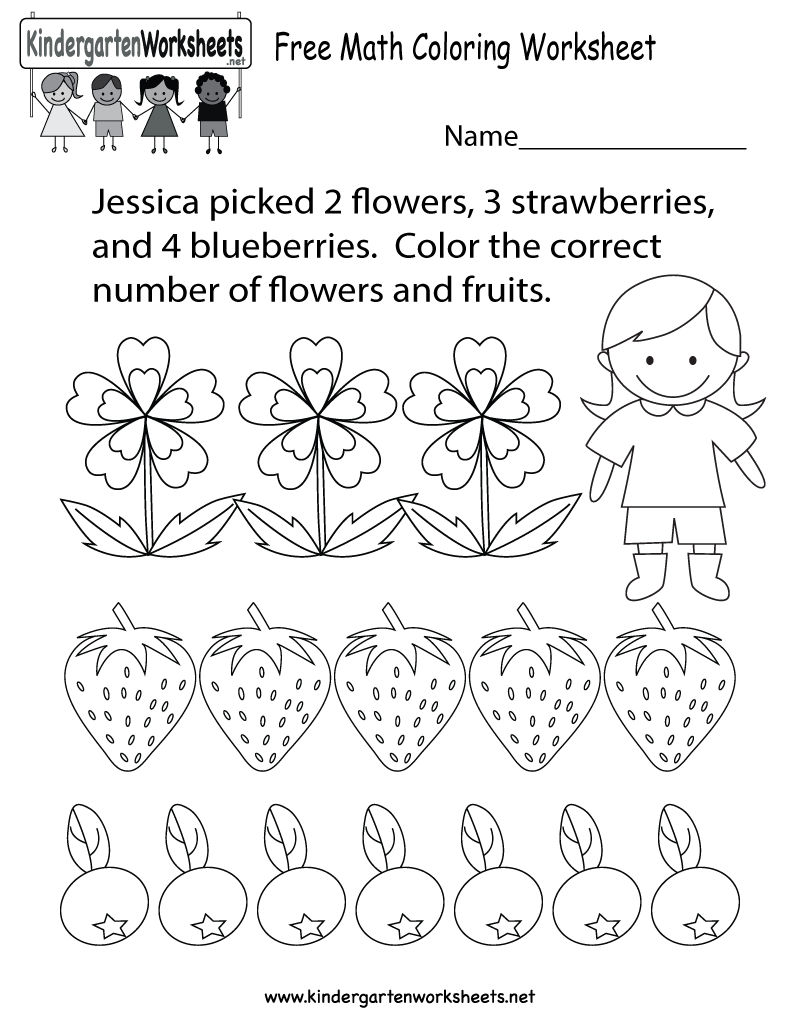 math equation coloring sheets one step equations coloring activity by math club tpt sheets coloring math equation