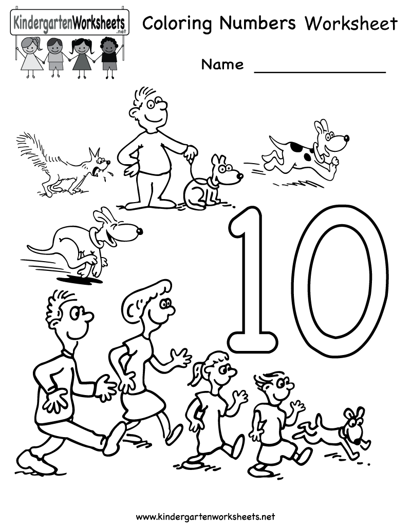 math number coloring pages 14 best images of color by number math worksheets pre k number math pages coloring