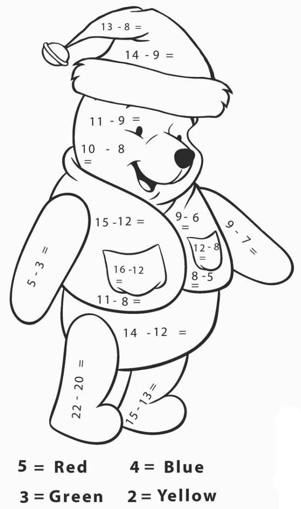 math number coloring pages math coloring pages best coloring pages for kids coloring pages number math