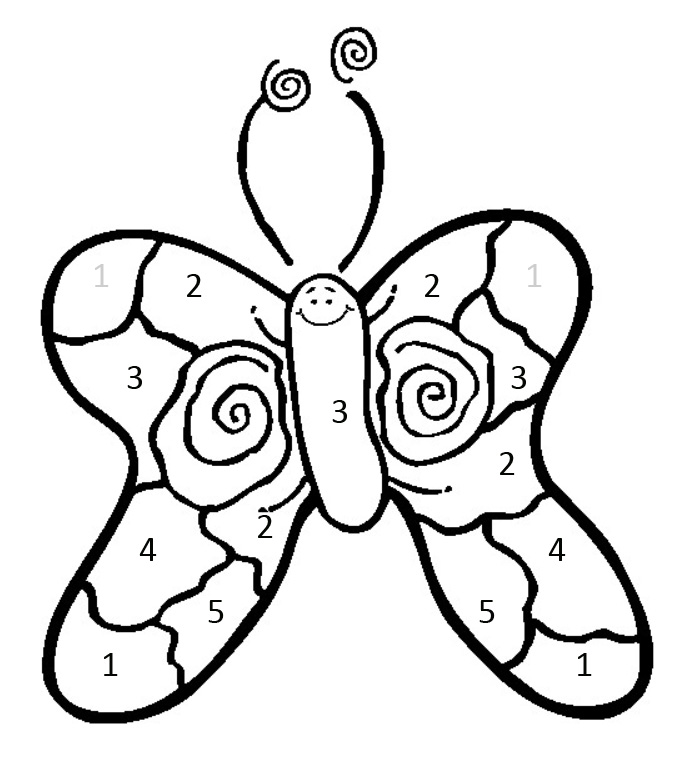 math number coloring pages math coloring pages best coloring pages for kids number math coloring pages