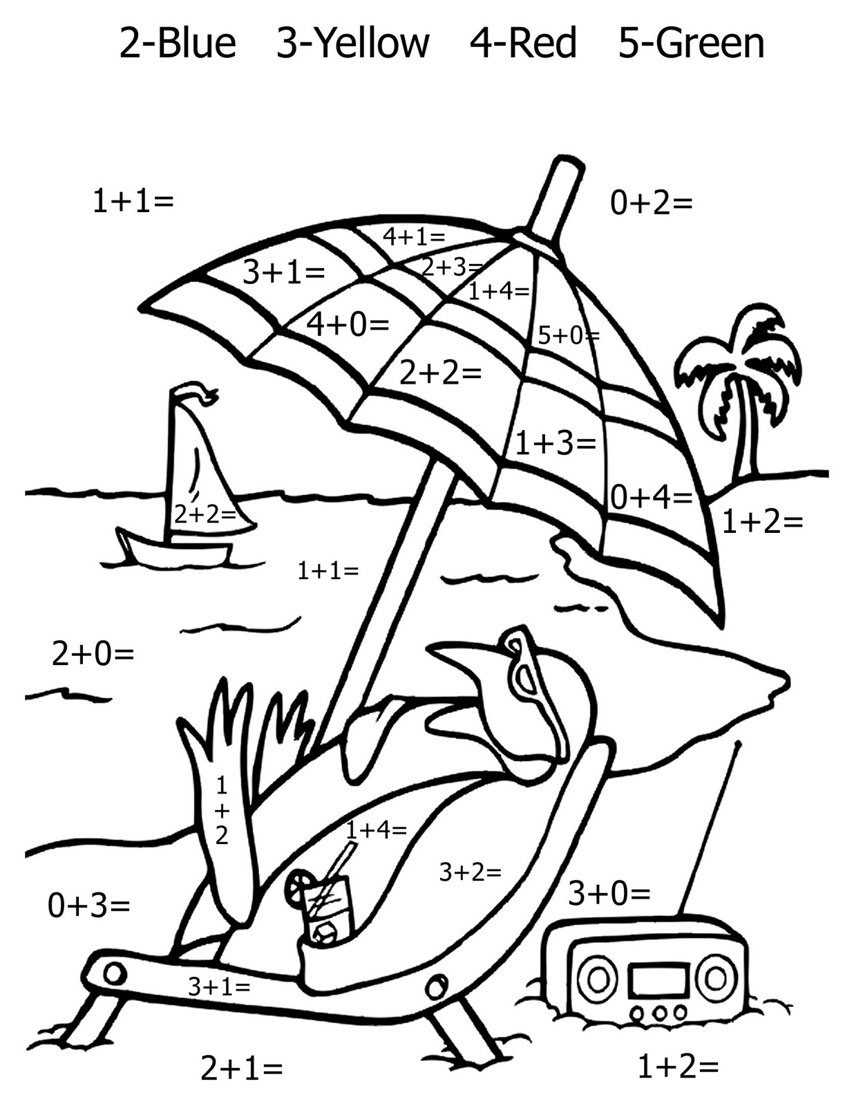 math number coloring pages tipical mommy no more math pages number math coloring
