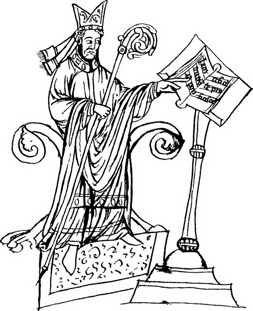 medieval colouring sheets coloring pages about the middle ages medievalistsnet sheets medieval colouring