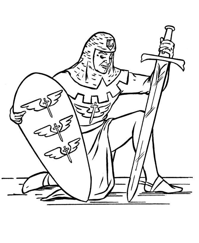 medieval colouring sheets free coloring pages printable pictures to color kids medieval colouring sheets
