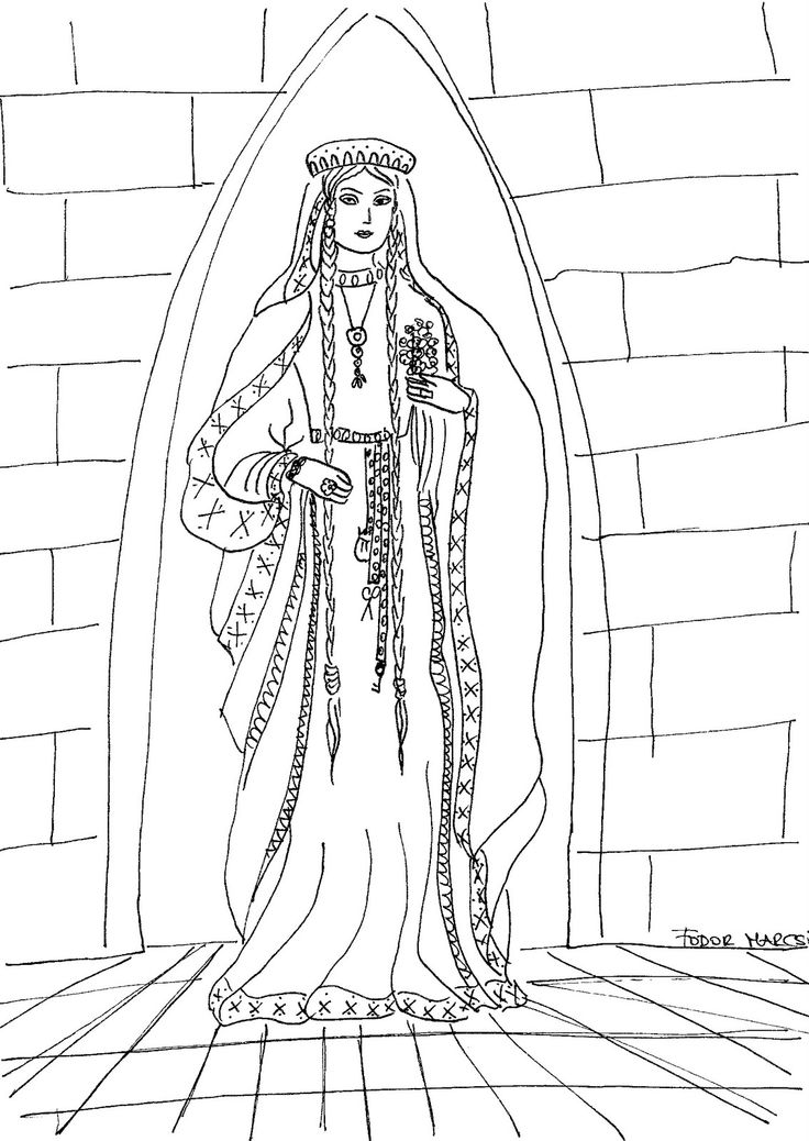 medieval colouring sheets medieval times coloring pages at getcoloringscom free sheets medieval colouring