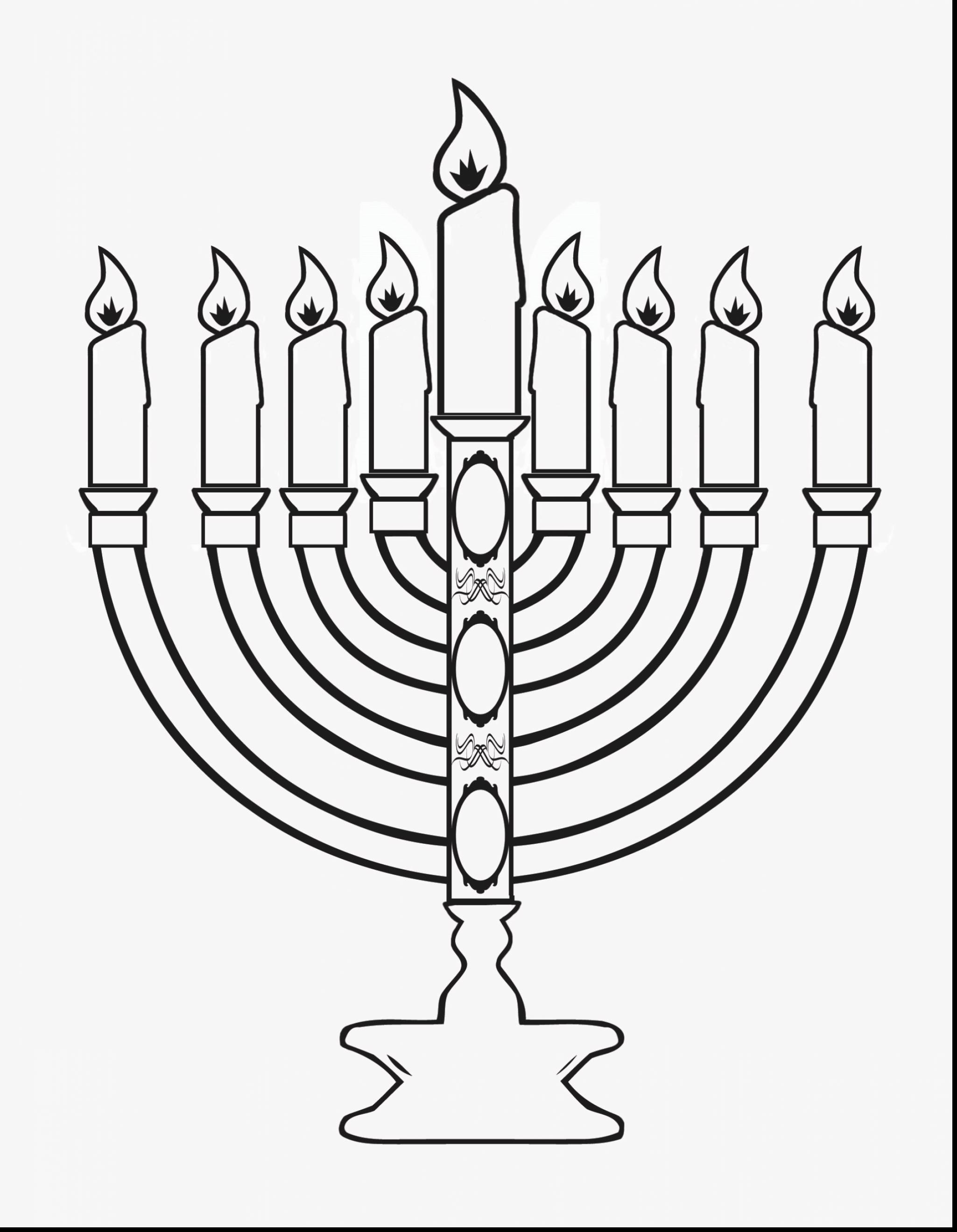 menorah coloring page menorah colouring page part 4 free resource for teaching menorah coloring page