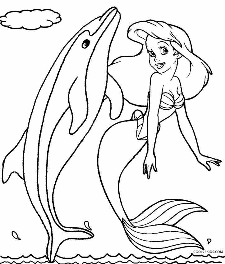 mermaid coloring images find the suitable little mermaid coloring pages for the mermaid coloring images
