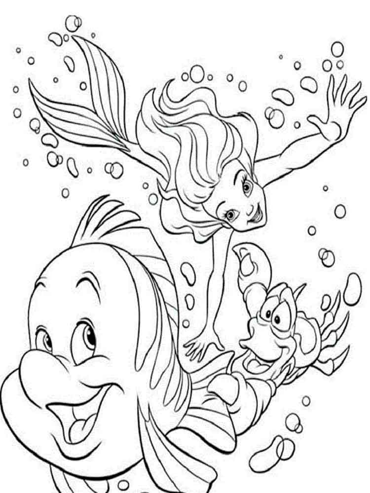 mermaid coloring images mermaid coloring pages to download and print for free coloring images mermaid