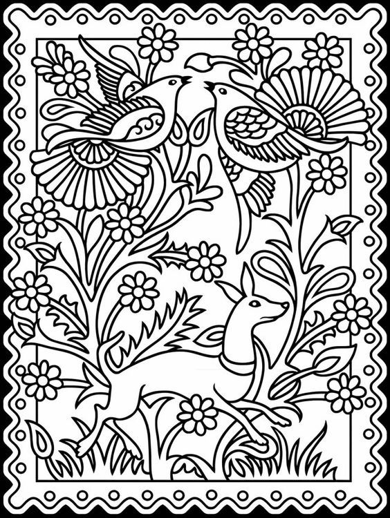 mexico coloring sheet mexican coloring pages dover coloring pages coloring sheet mexico coloring