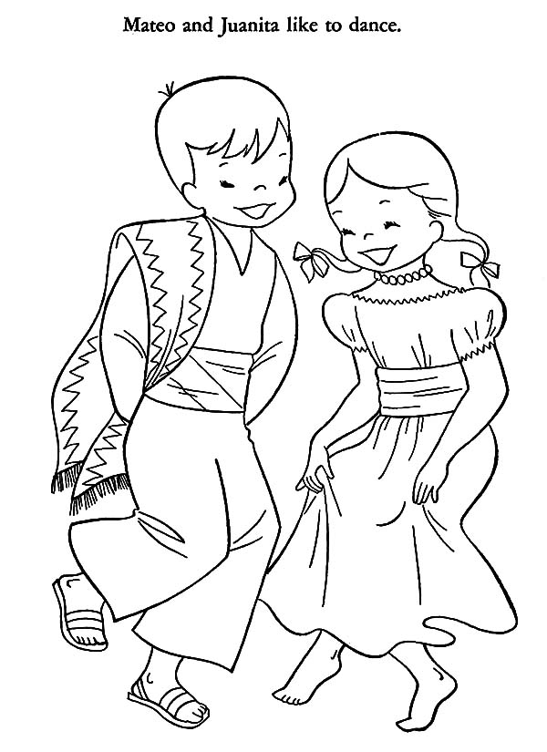 mexico coloring sheet mexican independence day coloring pages at getdrawings sheet mexico coloring