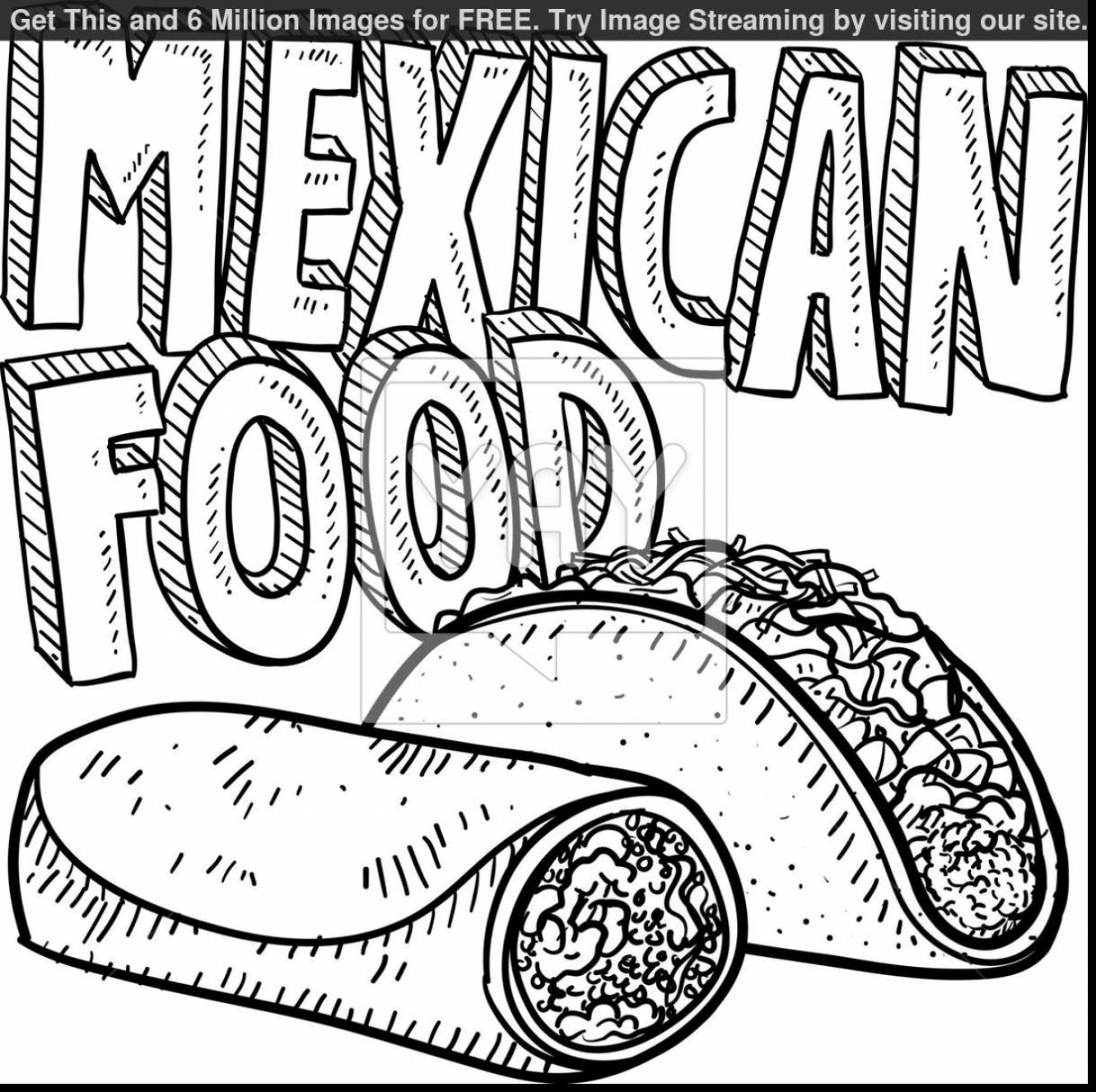 mexico coloring sheet mexico coloring pages at getcoloringscom free printable sheet coloring mexico