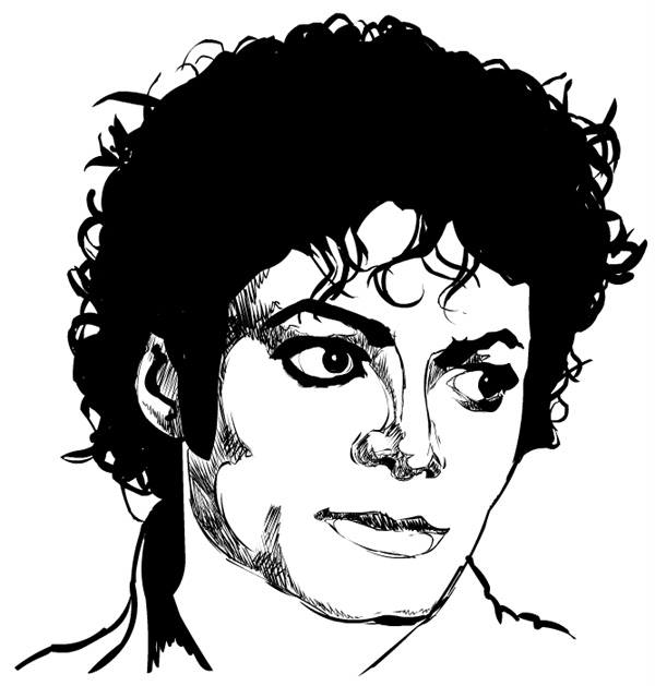 michael jackson para colorear michael jackson smooth criminal coloring pages michael para michael colorear jackson